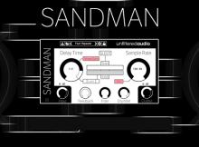 sandman_final