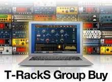 t_racks