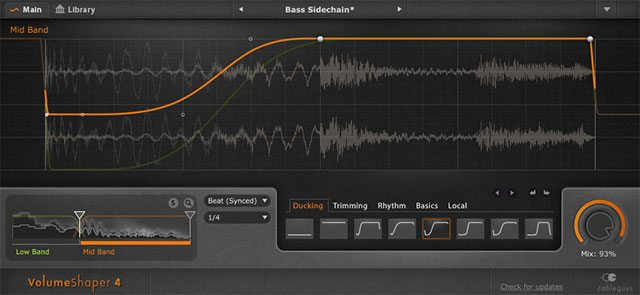 volume-shaper-4-screenshot