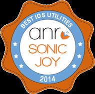 best-iOS-Utilities