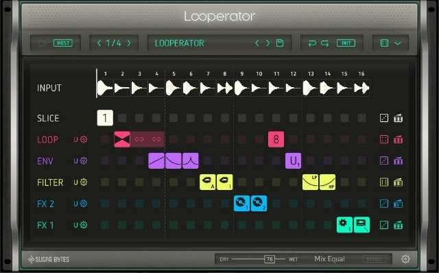 looperator_1