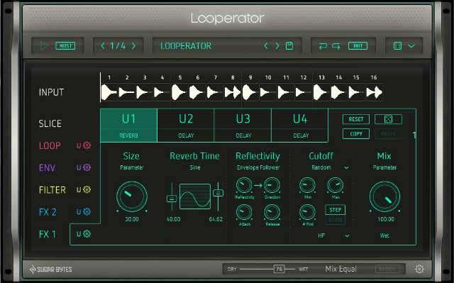 looperator_2