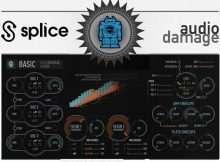 splice_basic