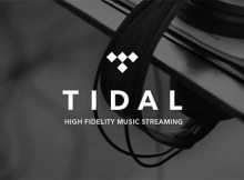 tidal_feature