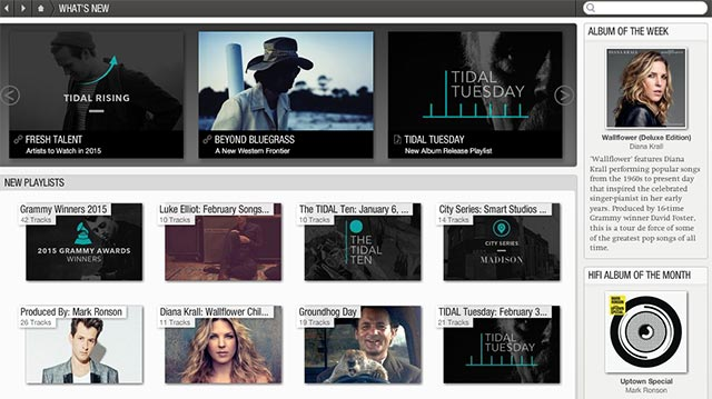 tidal_screenshot