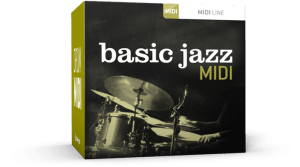 Basic_Jazz_MIDI_gen2