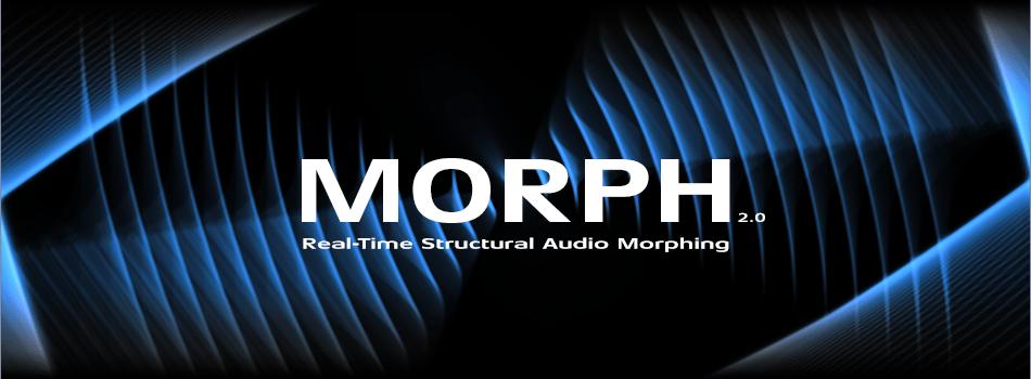 MOPRH_Sitebanner_004b