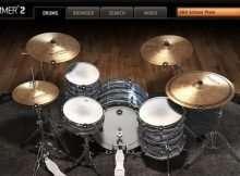 ezdrummer2_drums