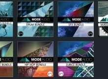 modeaudio_bundles