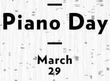 piano_day
