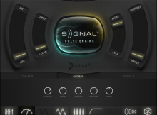 4_Signal_Effects