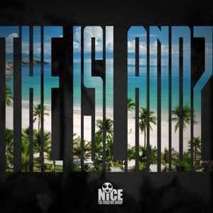The_Islandz_640