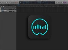 audiomux-anr
