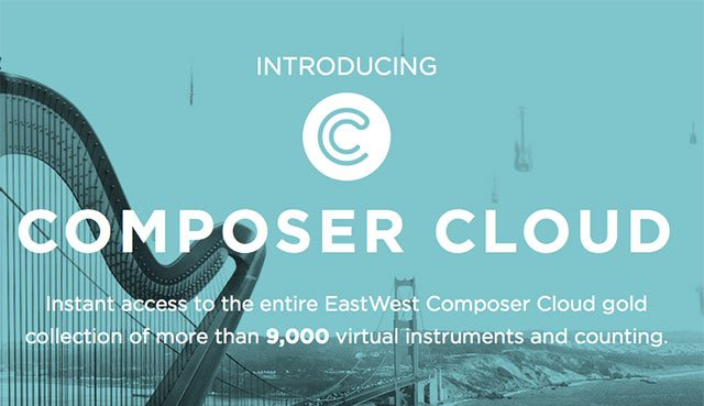 composer_cloud