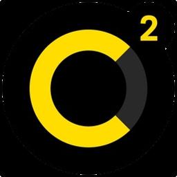 Circle2-Logo