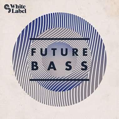 SM-Future-Bass_640