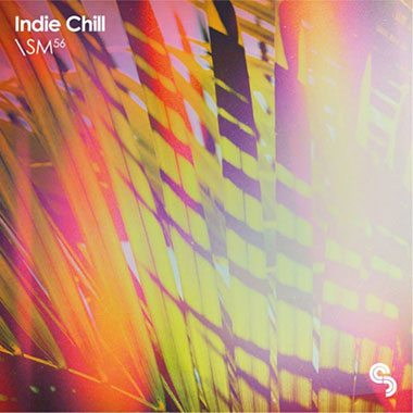 SM-Indie-Chill_640