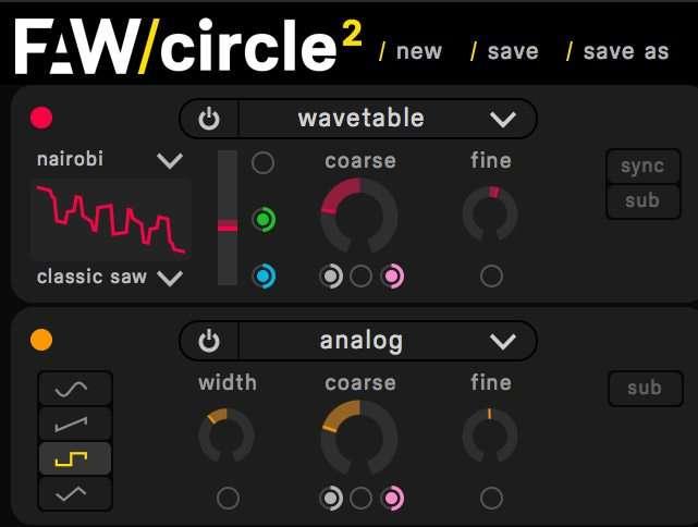 circle2_zoom