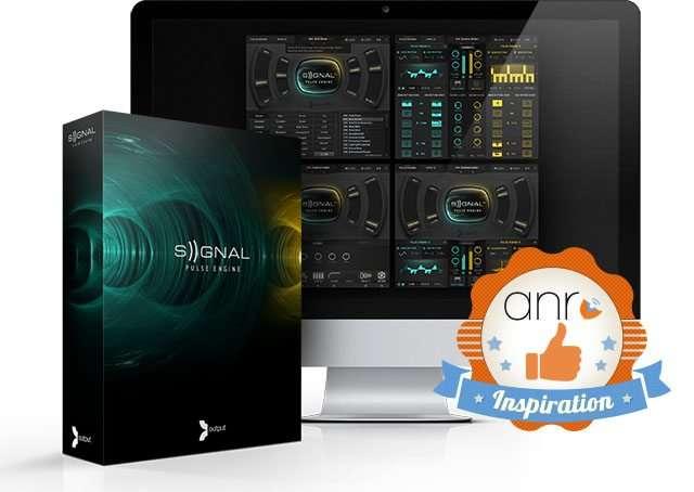 output_signal_award
