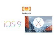 audio_units_extension_iOS9