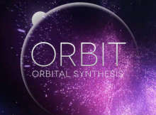 orbit-anr