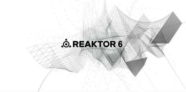 NI_Reaktor_6_Artwork_640