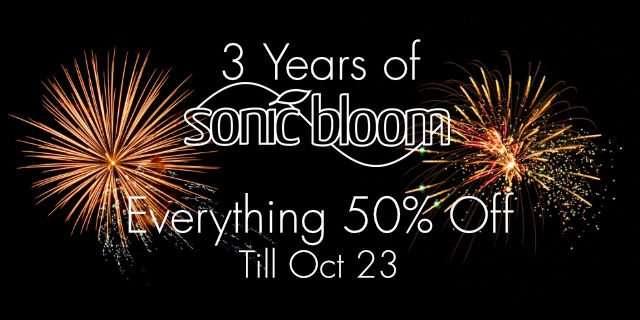 3-years-sale-en