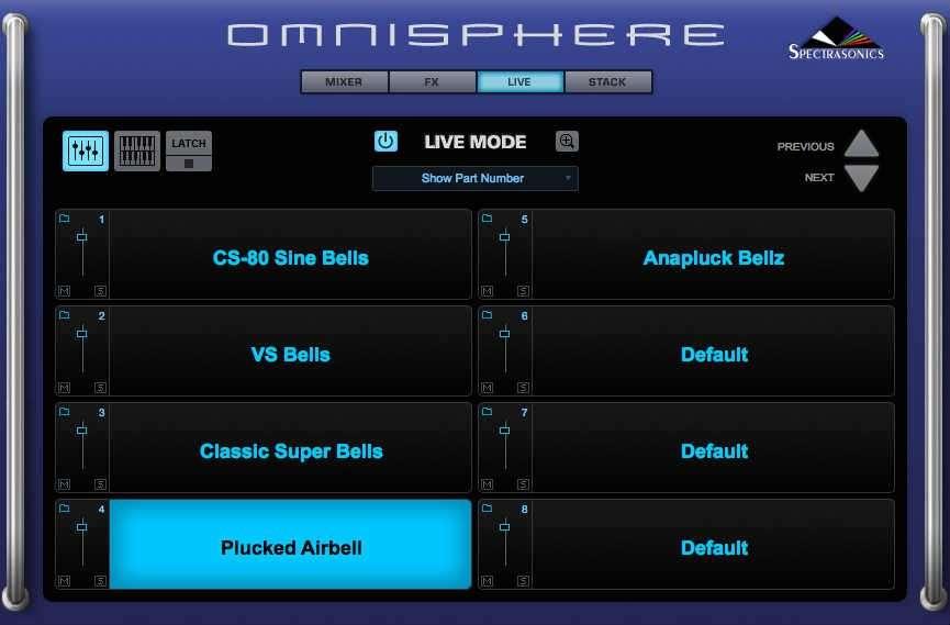 Omnisphere_2_multi
