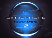 omnisphere2_anr