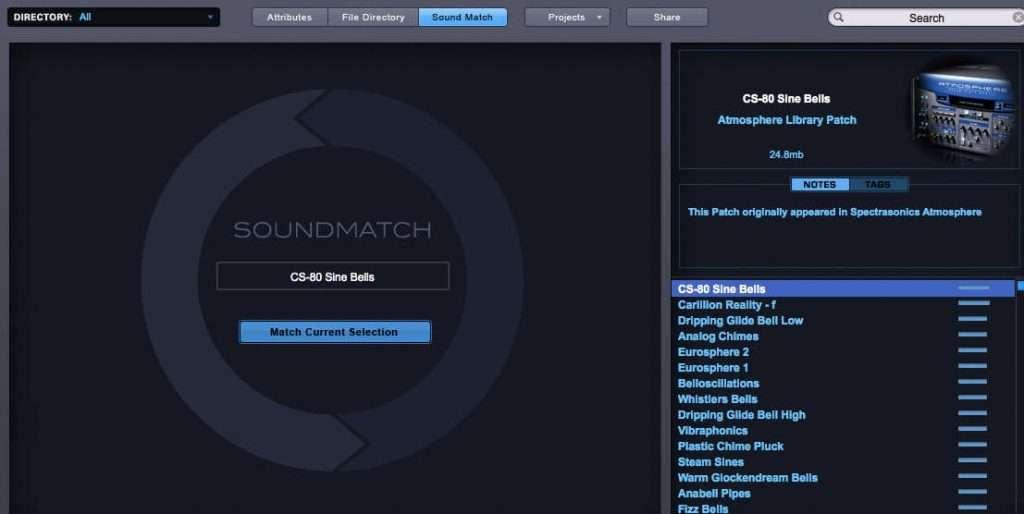 onmisphere_match_anr
