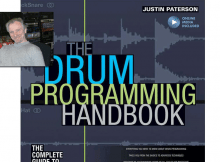 Drum_Programming_Handbook