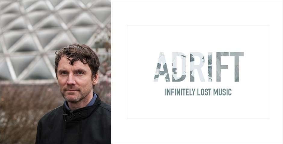 adrift_cover