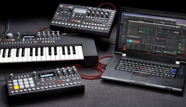 elektron_overbridge_small