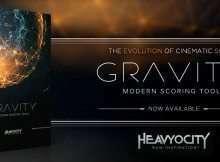 gravity_big