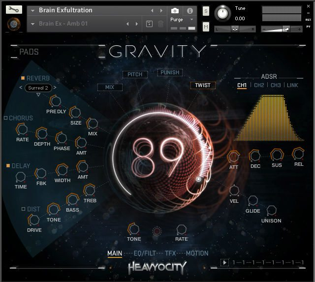 gravity_small2