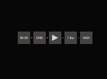 Link To MIDI