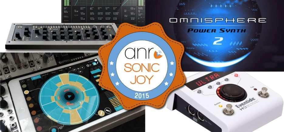 sonic-joy-2015-cover