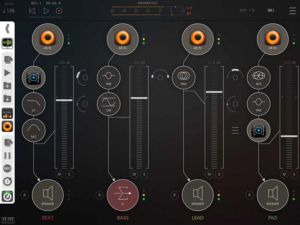 AUM-iPad-screenshot-