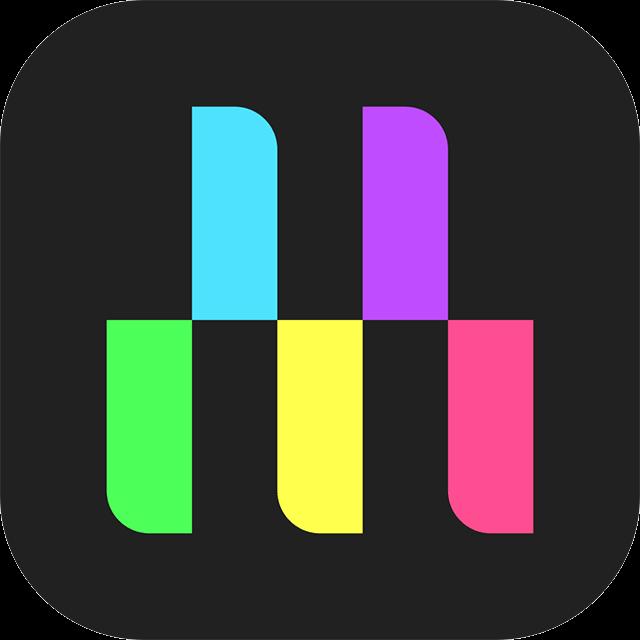 MIDI-Link-Sync
