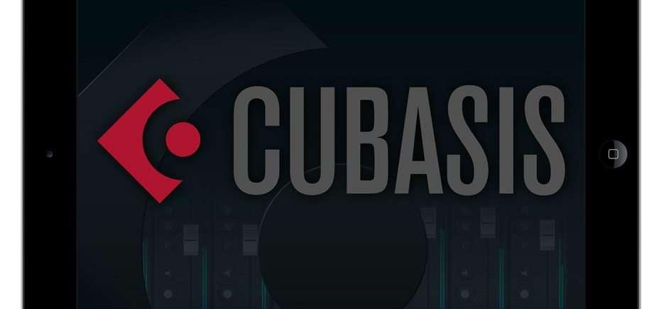 cubasis-offer
