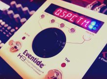 h9_spacetime_fx