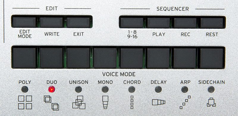 korg-minilogue-sequencer