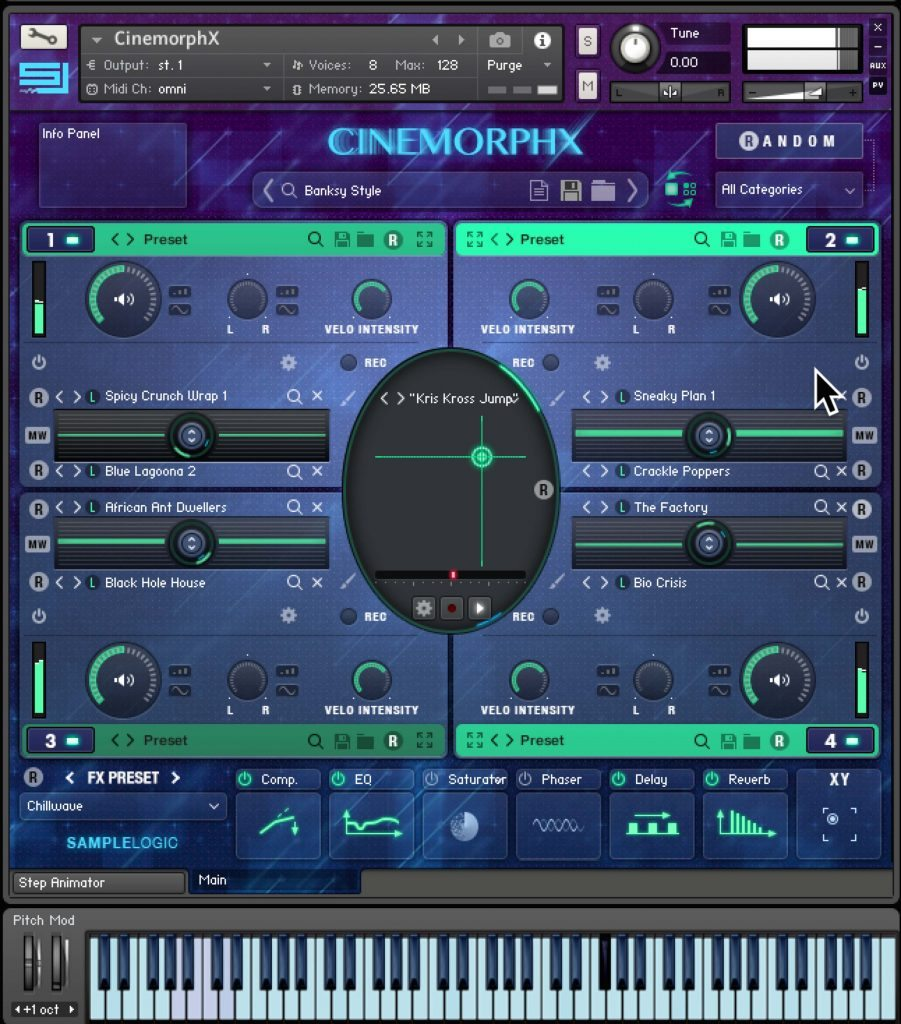 Kontakt-5ScreenSnapz014