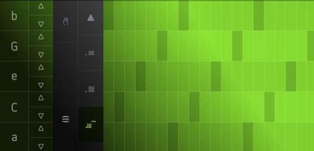 Soundprism-Link-1