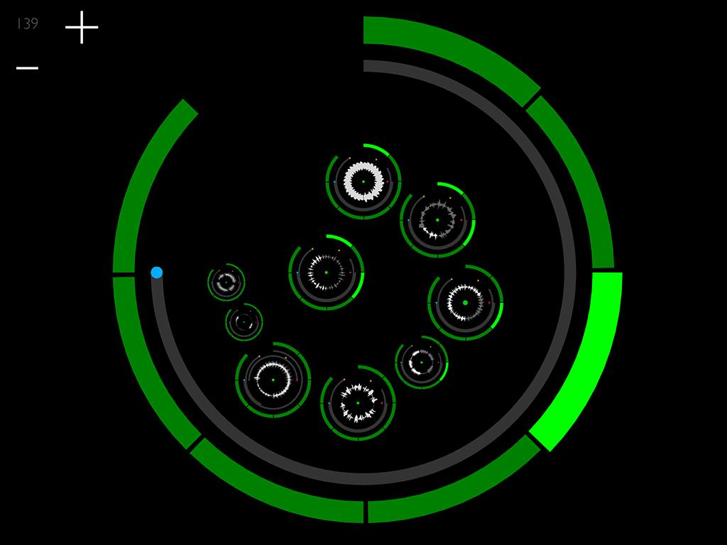 c3n-loops2