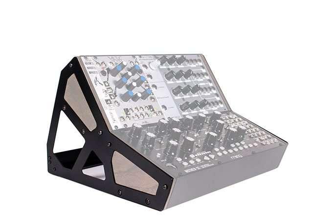 Moog Mother-32: What Module Should I Add? | AudioNewsRoom - ANR