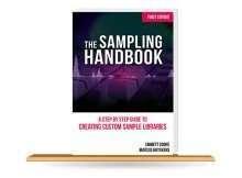 sampling-handbook