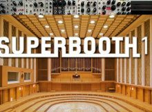 superbooth16-anr