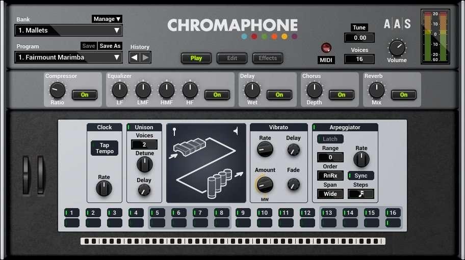 chromaphone-2-play