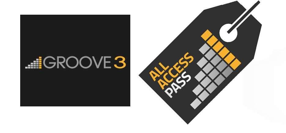 groove3-sale